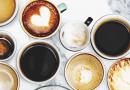 Sai o 1º Grande Festival do Café em Portugal