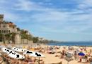 As 12 melhores praias do Estoril e arredores