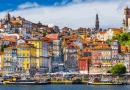 Porto e Norte de Portugal preveem ocupação hoteleira acima dos 80% na Páscoa