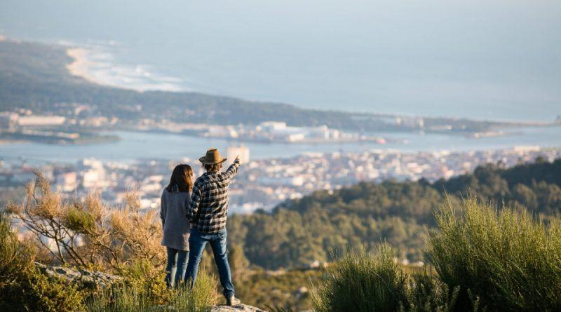 Viana do Castelo: uma joia entre o mar e a montanha