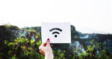 Novo processador vai permitir acesso de qualidade à internet em zonas remotas