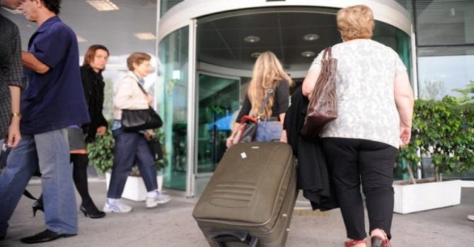 IEFP paga até 6500 euros a emigrantes que regressem a Portugal