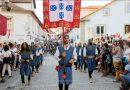 """""""Viagem Medieval"""" terá entrada livre para crianças de Santa Maria da Feira"""