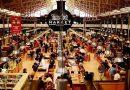 Zona Portuária do Rio ganhará espaço ao estilo do Mercado da Ribeira, de Lisboa