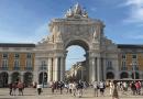 Falta de mão-de-obra? Portugal precisa de imigrantes, diz Bloomberg