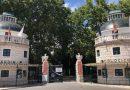 Jardim Zoológico de Lisboa vai ter cinema gratuito ao ar livre