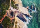 Pedra de Alvidrar: um dos locais mais perigosos e misteriosos de Sintra