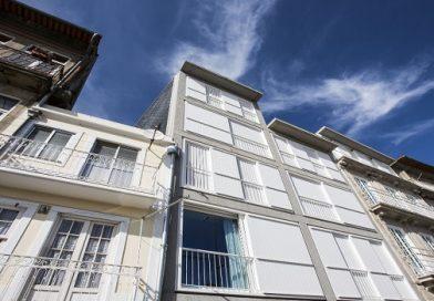 Preço das casas sobe 14,8% em Portugal Continental no segundo trimestre