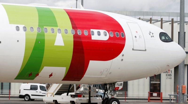 EconomyXtra: TAP lança nova classe nos voos de médio curso