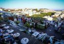 Quem compra os hotéis portugueses? Sete em cada dez são fundos
