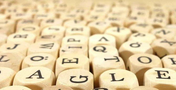 Conselho da Ortografia da Língua Portuguesa define três prioridades