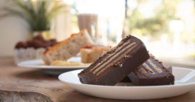 Lisboa tem uma nova pastelaria dinamarquesa com brunch e bolos maravilhosos