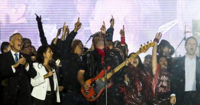 Xutos & Pontapés editam compilação pelos 40 anos