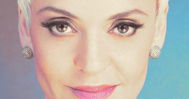 Novo disco de Mariza vai ser dedicado a Amália Rodrigues