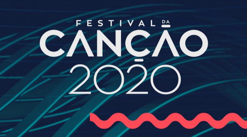 Final do Festival da Canção vai ser em Elvas