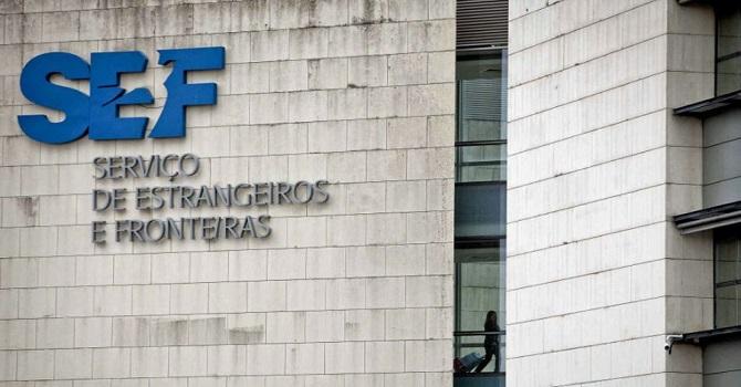 Estrangeiros a viver em Portugal ultrapassam os 500 mil pela primeira vez