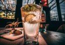 Lisbon Bar Show está de volta com os melhores cocktails do mundo