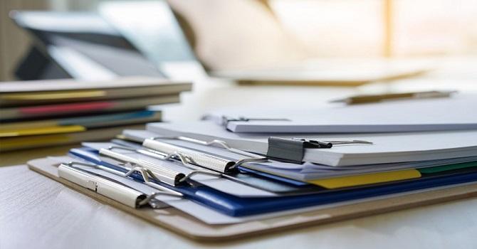 Entenda o que é e como funciona o Apostilamento de Documentos