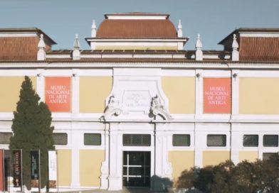 Governo quer lançar bilhete único para acesso a museus em Portugal