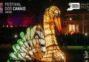 Festival dos Canais em Aveiro entre os melhores não musicais da Península Ibérica