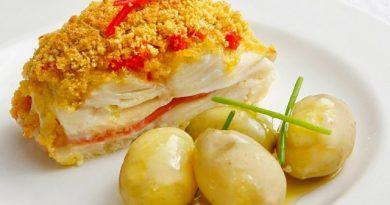 5 dos melhores pratos da gastronomia de Portugal