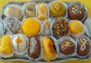 8 deliciosos doces regionais típicos do Algarve