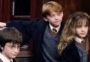"""Fãs de """"Harry Potter"""": esta semana há um torneio especial em Lisboa"""