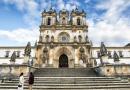 Marketing turístico: Centro de Portugal distinguido lá fora