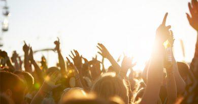 Festivais de Verão entre adiamentos e cancelamentos
