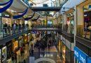 Almada Forum anuncia a abertura de dezenas de lojas