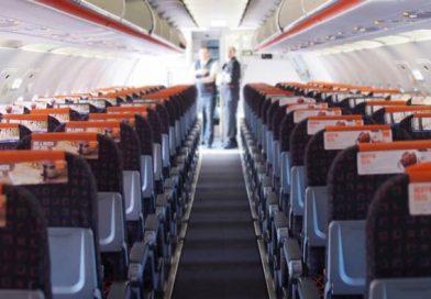 """EasyJet anuncia retoma de voos e a maior promoção """"de todos os tempos"""""""