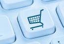 Boom do eCommerce veio para ficar: compras online continuam no pós-confinamento