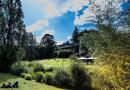Jardins da Gulbenkian recebem concertos de jazz ao ar livre este verão