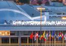 Virtual Educa 2020 em Lisboa