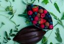 Dia Mundial do Chocolate com opções que marcam a estação