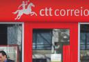 CTT lançam desafio tecnológico para startups e programadores