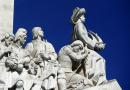 Padrão dos Descobrimentos, visita guiada ao monumento