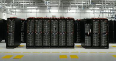 Supercomputador português vai receber quase dois milhões de euros para ajudar a acelerar descobertas