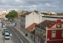 À procura de casa em Lisboa? O programa renda acessível está de volta
