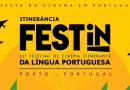 Itinerância FESTin Porto