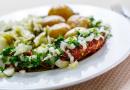 Comer em conta: Cabem todos os sabores neste cantinho familiar em Guimarães