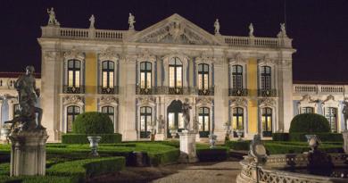 Palácio Nacional de Queluz vai abrir à noite (e com concertos gratuitos)