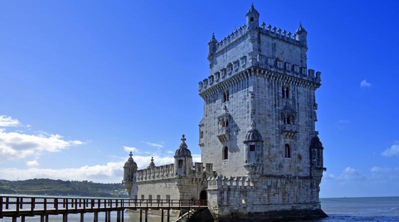 Mais de 200 falsos advogados a exercer em Lisboa