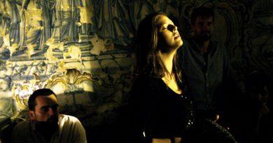 Lisboa recebe a Festa do Fado com mais de 100 artistas nas próximas semanas