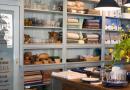 A Vida Portuguesa vai fechar uma das lojas no Chiado