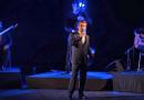 Camané com concerto em novembro no Centro Cultural de Belém