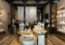 Há 14 novas Lojas com História em Lisboa