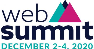 A sua empresa está a recrutar? O Web Summit ajuda