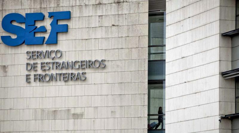 Portugal volta a regularizar temporariamente imigrantes com processos pendentes