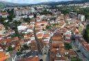 Covid-19: Comerciantes de Vila Real lutam pela sobrevivência